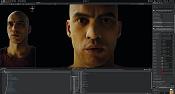 Los humanos CG en tiempo real de Unreal Engine-heretic-unity.jpg