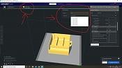 Ender 3 Pro capas superiores e inferiores no las termina-sin-titulo.jpg