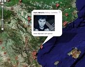 Donde estamos   El mapa de 3DPoder -untitled-1.jpg