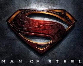 Man of steel el hombre de acero-man_of_steel-el_hombre_de_acero.jpg
