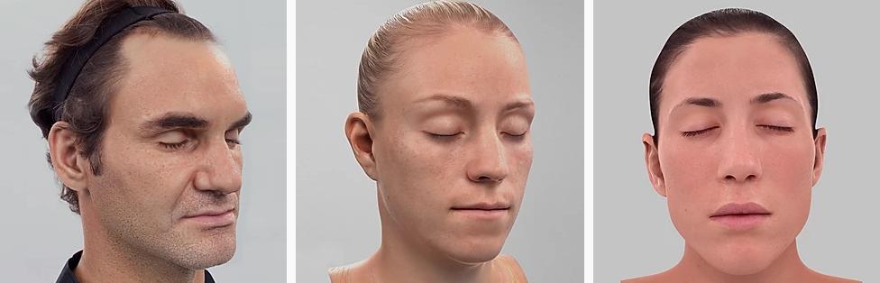 -escaneo-facial.png