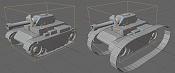Animar ruedas de tanque-tanquefoto.jpg