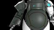 -robot-de-combate-.jpg