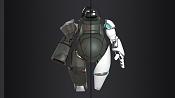 -robot-de-combate-1.jpg