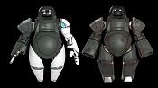 -robot-de-combate-2.jpg