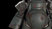 -robot-de-combate-3.jpg
