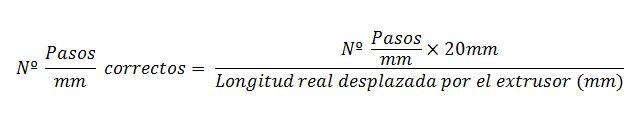 -calcular-pasos-extrusor-foro3d.jpg