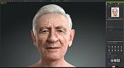Creando humanos digitales en Character Creator-avatar-reallusion-1.jpg