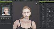 Creando humanos digitales en Character Creator-avatar-reallusion-2.jpg