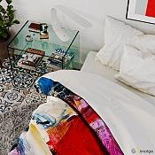 Detalle dormitorio-1-escenario-cama-redes-sociales-2000px.jpg