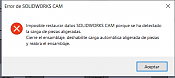 Imposible restaurar Cam SolidWorks-error-solid.png