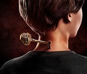 -locke-key-cine.jpeg