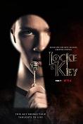 -locke-key-cine.jpg