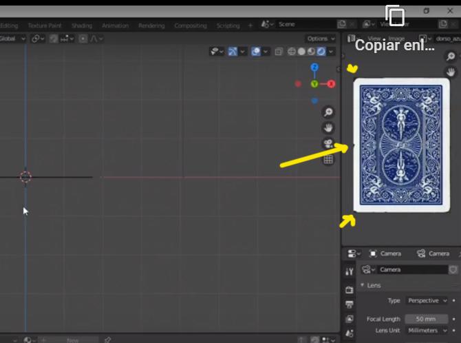 Ajustar imagen textura-carta3.jpg