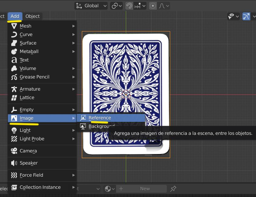 Ajustar imagen textura-fondo.jpg