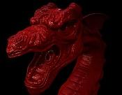 Dragon-mascerca.jpg