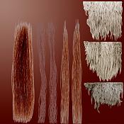 Silueta blanca en el pelo-pelo-diffuseprueba.png