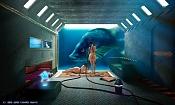 Escena cyberpunk-room.jpg