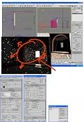 ayuda con parametros fotones-pantallazo-villa-olmeda-fot.jpg