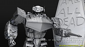 Deception Shockwave-hector_guzman_shockwave_body_closeup.jpg