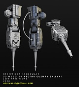 Deception Shockwave-hector_guzman_shockwave_left_arm_views.jpg