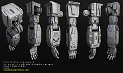 Deception Shockwave-hector_guzman_shockwave_right_arm_views.jpg