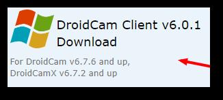 Alternativa webcam con iPhone y Android-instalar-camara-web.png