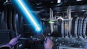 Vader Inmortal en realidad virtual-vader-inmortal-primera-persona.jpg