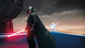 Vader Inmortal en realidad virtual-vader-inmortal-darth-vader.jpg
