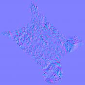 Edges visibles aplicando un mapa de normales-pm3d_plane3d2.png