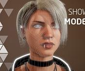 Reel de Modelado 3D de alumnos Animum 2019-show-reel-modelado-animun-3d.jpg