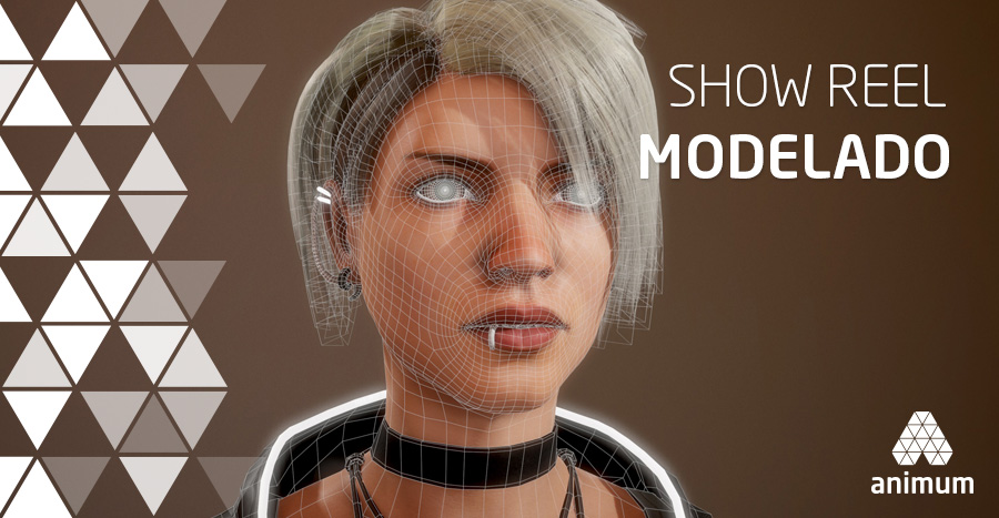 Reel de Modelado 3D de alumnos Animum 2019-show-reel-modelado-3d.jpg