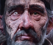 Gnomon demoreel de estudiantes 2019