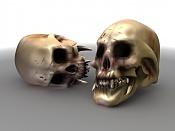 Calavera mutante-skull2.jpg