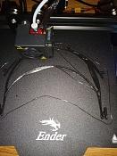 Filamentos sueltos Ender 3 pro a su bola-img_20200414_144846.jpg