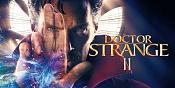 -doctor-strange-2.jpg