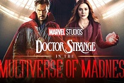 -marvel-doctor-strange-2.jpg