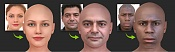 Creando humanos digitales en Character Creator-headshot_profesional.jpg