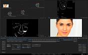 Autodesk Flame 2021 con inteligencia artificial-flame-segmentar-rostro-digital-1.png