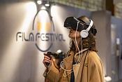 Convocatoria abierta para el festival de cine 360-festival-cine-360.jpg