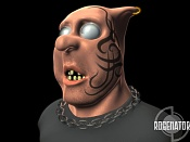Personajes-cerdomanfin.jpg