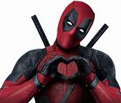 Deadpool 2-deadpool.jpg