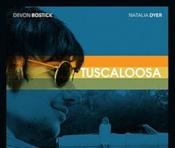 Tuscaloosa desglose VFX-tuscaloosa-vfx.jpg