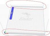 Cura limita el espacio de la cama Ender 3 y no se puede usar todo el espacio-cura-limita-el-espacio-de-la-cama-ender-3.jpg