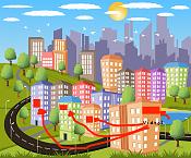 -imagenes-graficas-de-ciudades-para-imprimir.png