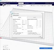 Cura limita el espacio de la cama Ender 3 y no se puede usar todo el espacio-configuracion-cura-para-ender-3.jpg