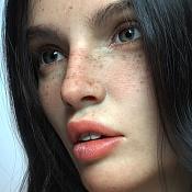 -arnold-render-3dsmax-2020-1.jpg