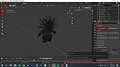 Rigify error en armature Blender-whatsapp-image-2020-04-21-at-6.23.20-am.jpeg