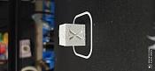 La boquilla atasca y aplasta el filamento Ender 3 Pro-img_20200421_191557.jpg