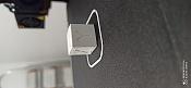 La boquilla atasca y aplasta el filamento Ender 3 Pro-img_20200421_191609.jpg